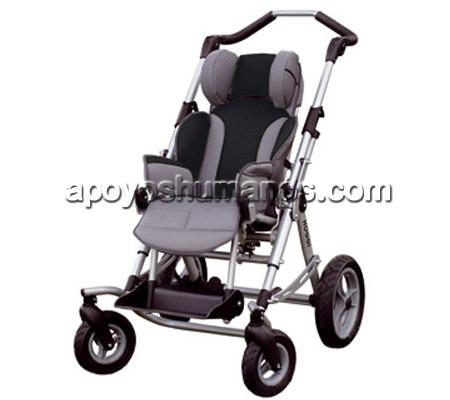 Mesa y sillas para nios para jugar car interior design for Sillas para jugar ps4